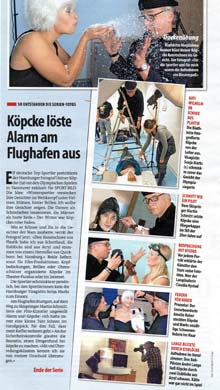 <h2>Presse Olympiaserie 2010</h2><div id='trenner'></div>Sport Bild, Januar/2010 <div id='trenner'></div> <div id='tags'>Schlagworte: <a href='/kategorie/heiner_kopcke' rel='tag' title=''>Heiner Köpcke</a> | <a href='/kategorie/making_of' rel='tag' title=''>Making of</a> | <a href='/galerie/fotoshooting' rel='tag' title='Making of,div. Shootings'>Making of</a></div>